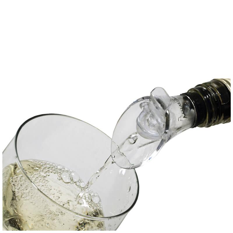Chill Core - 3-in-1 Wine Chiller