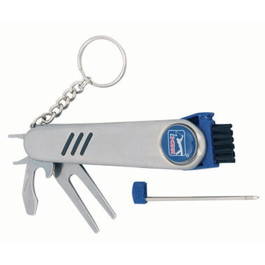 PGA Tour Pro Golf Multi-tool