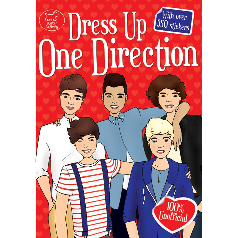 Style One Direction
