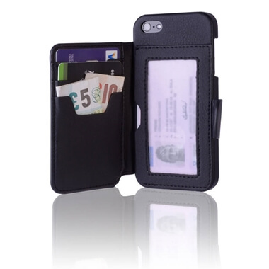 iWallet For iPhone 5