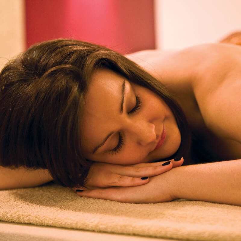 2 for 1 Pamper Day at Bannatyne's Health Club (All Week)