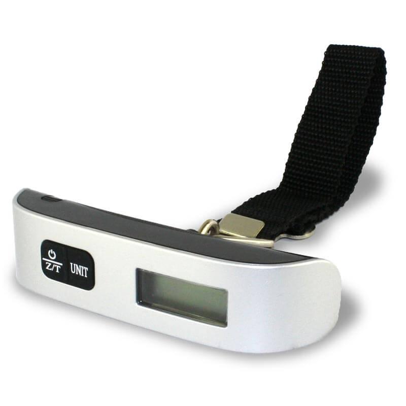 Digital Luggage Scale