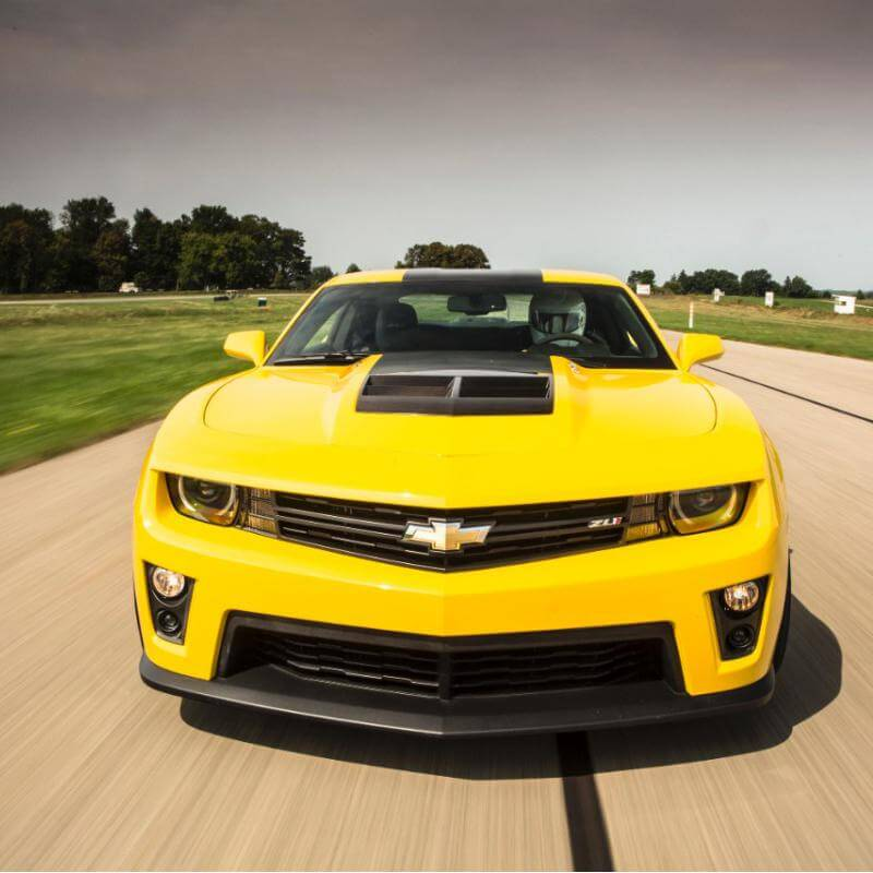 bumblebee experience camaro zl1 driving blast buy from. Black Bedroom Furniture Sets. Home Design Ideas
