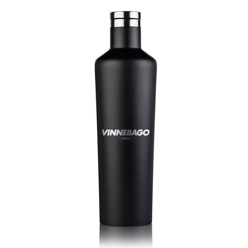 Vinnebago
