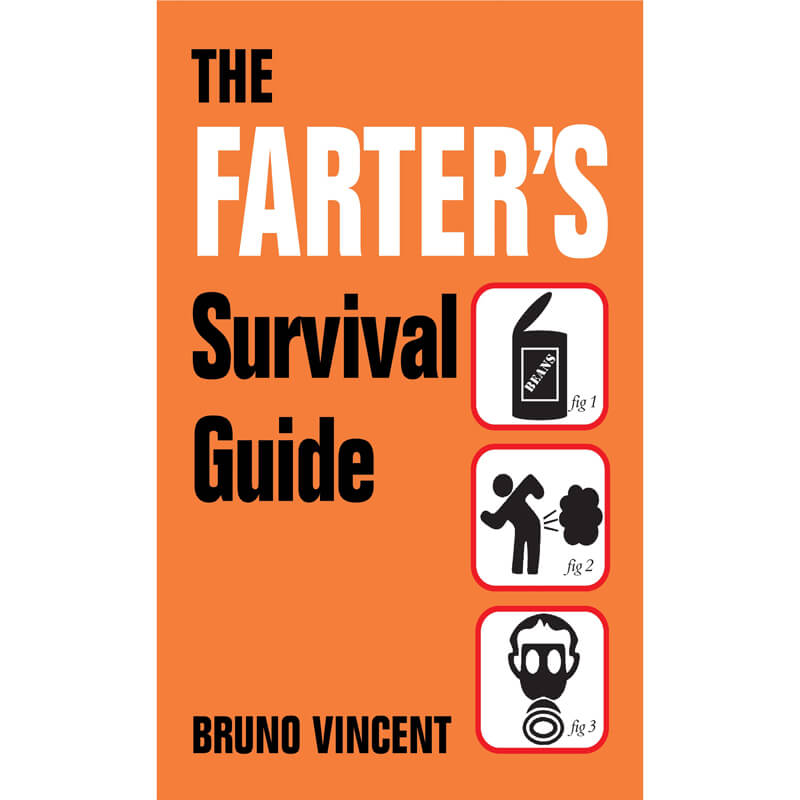 The Farters Survival Guide