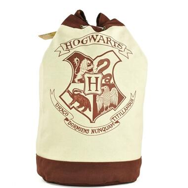 Harry Potter Duffle Bag