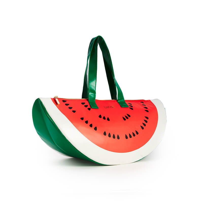 Super Chill Cooler Bag - Watermelon