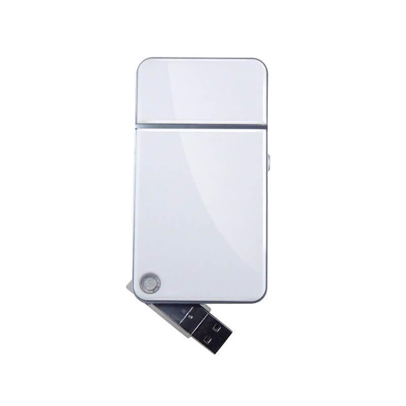 USB iShaver