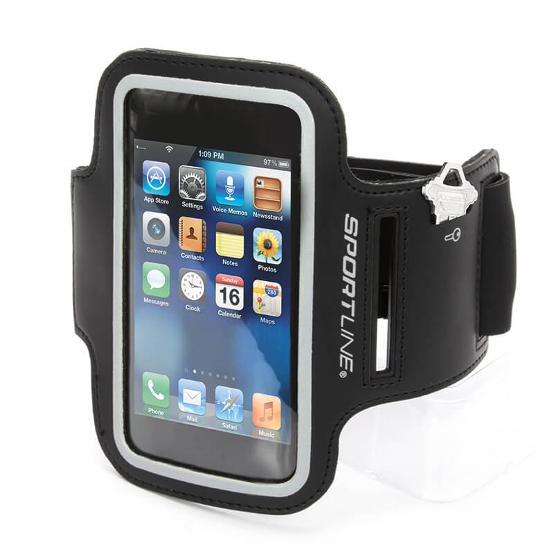 Sportline Smartphone Armband