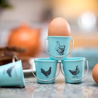 Bogey Man Egg Yolk Separator Buy From Prezzybox Com