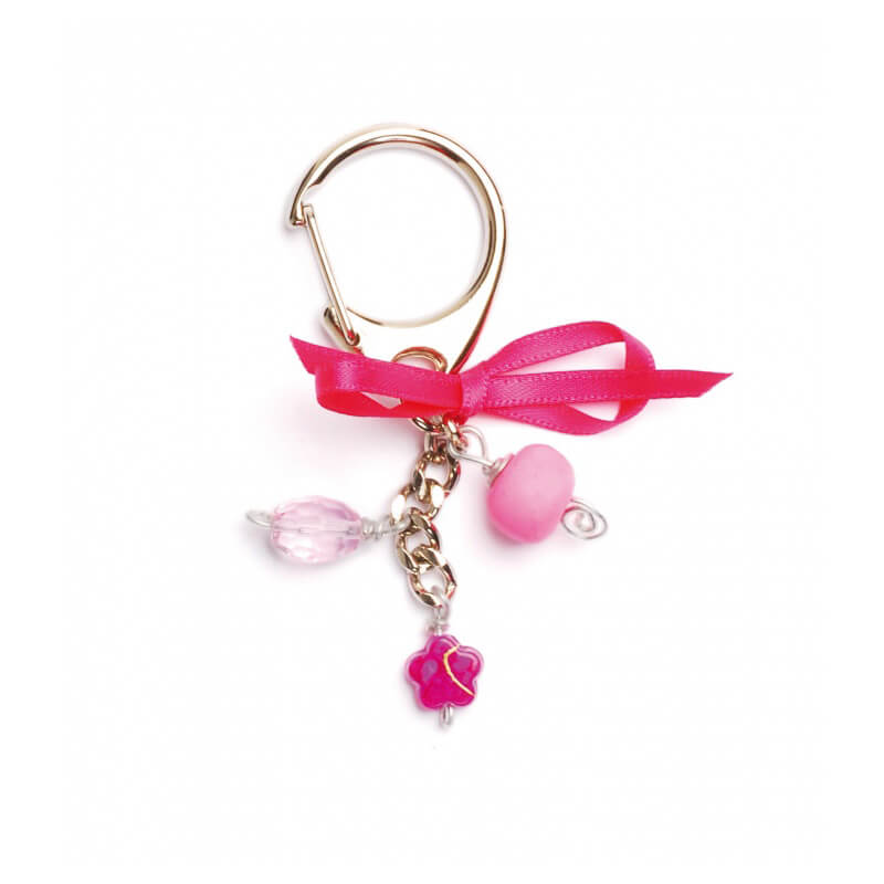 Make Your Own Dangly Charms