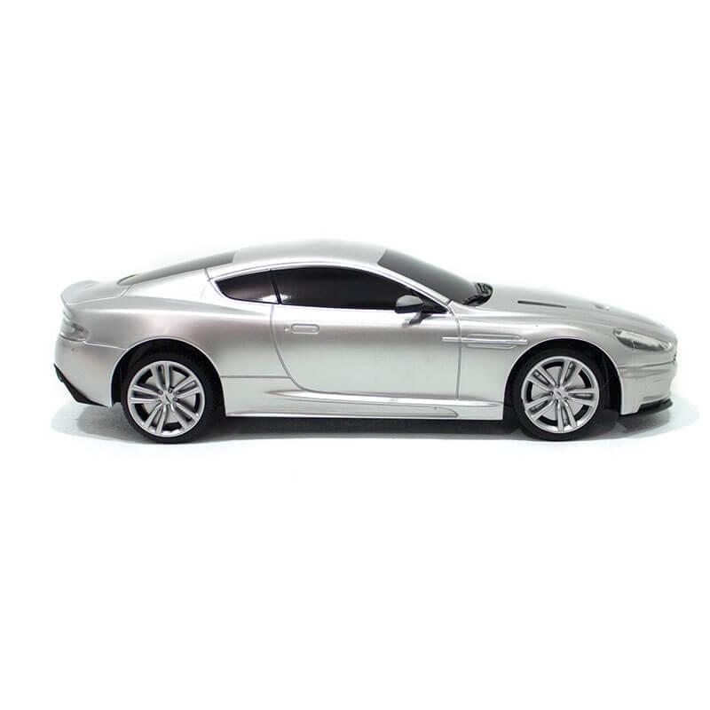 Remote Control Aston Martin DBS Coupe