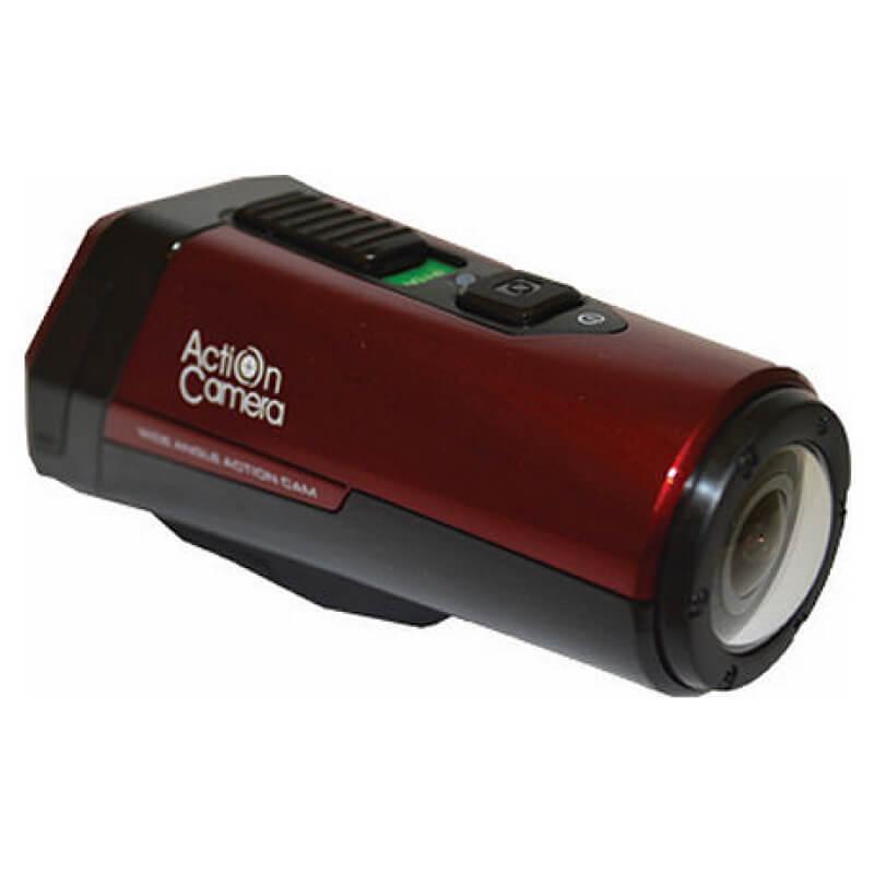 Action Camera AC32 Sports Plus