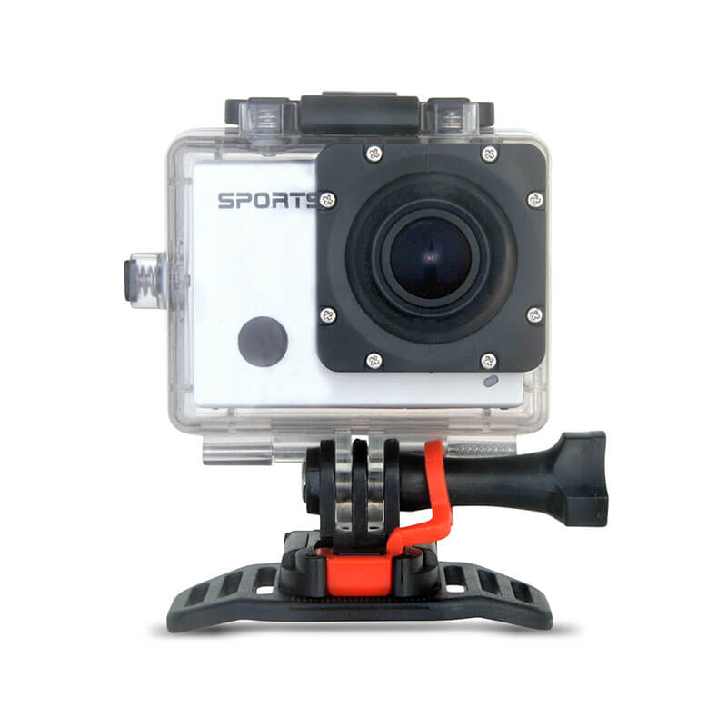 Action Camera AC53 Extreme Plus