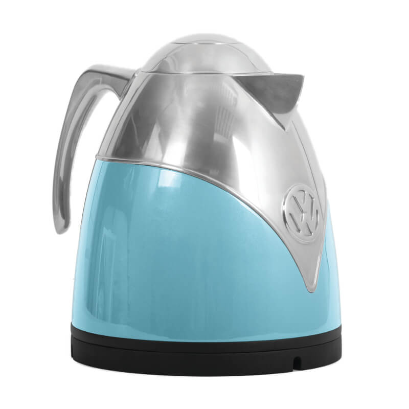 Volkswagen Kettle - Blue