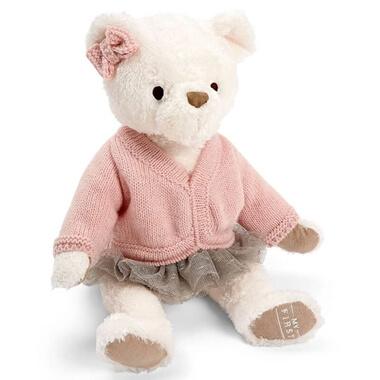 Mamas & Papas My First Bear - Pink