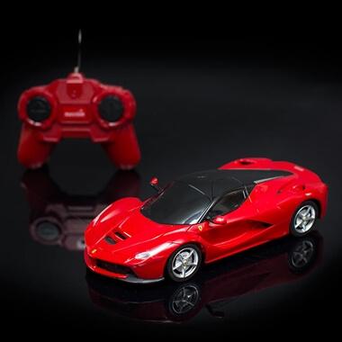Remote Control Ferrari - LaFerrari