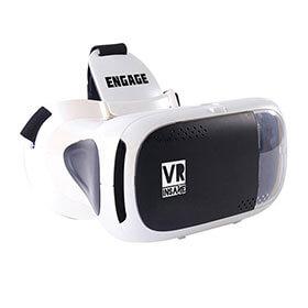 Engage Virtual Reality Headset