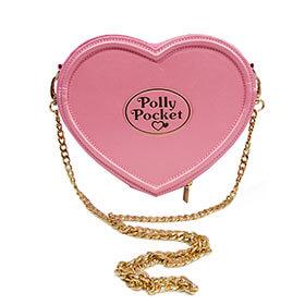 Polly Pocket Bag