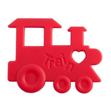 Train Teether