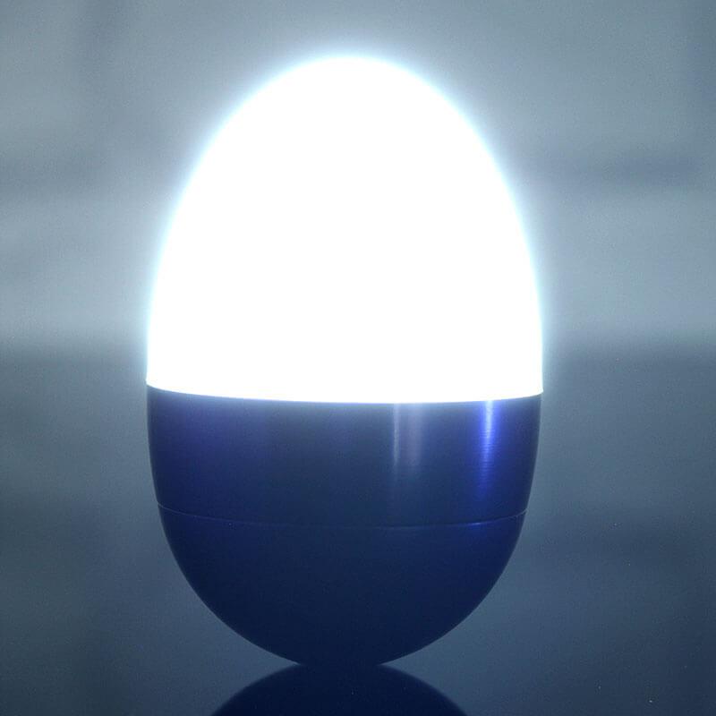 Egghead LED Wobble Light