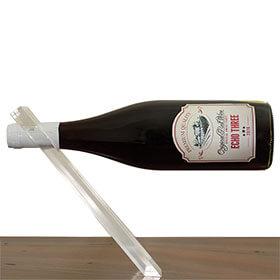 Bottle Balance