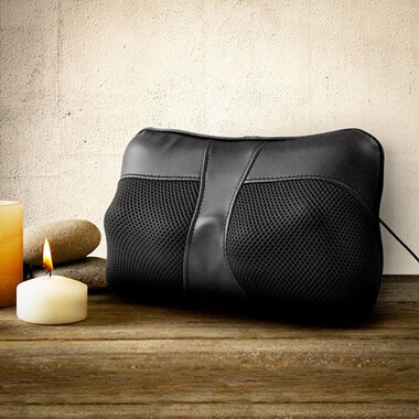 Mini Massage Cushion
