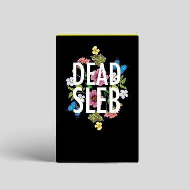 Dead Sleb