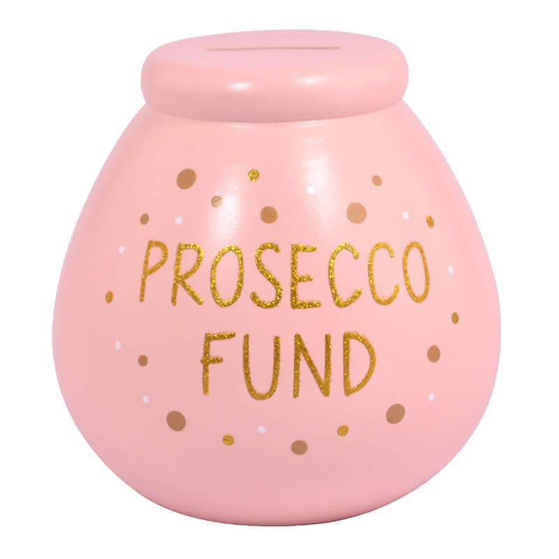 Prosecco Fund