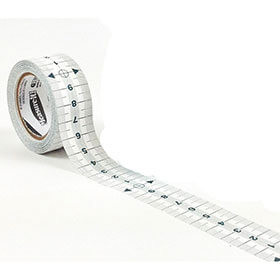 Measure-It! Tape