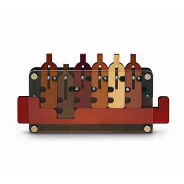 Constantin Waiters Tray Puzzle
