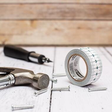 Measure-It! Tape
