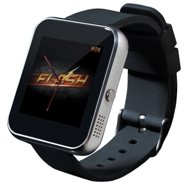 Flash Smartwatch