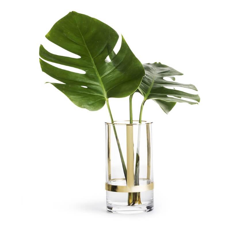 Hold Vase - Adjustable Flower Support