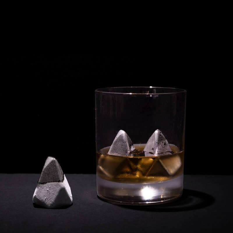 Polar - Iceberg Drink Stones