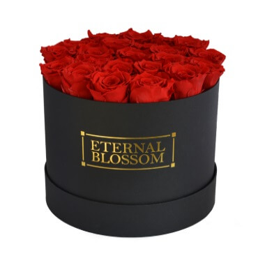 Birthday Gift Ideas And Presents For Your Wife Buy From