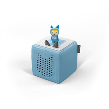 Toniebox Starter Set - Blue