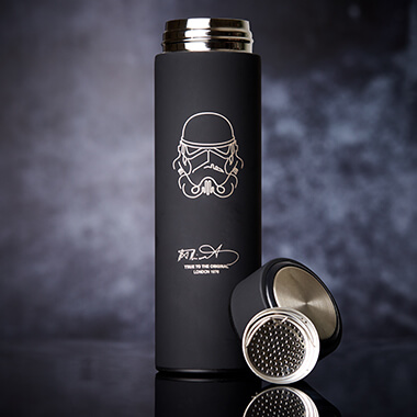 Original Stormtrooper - Vacuum Flask