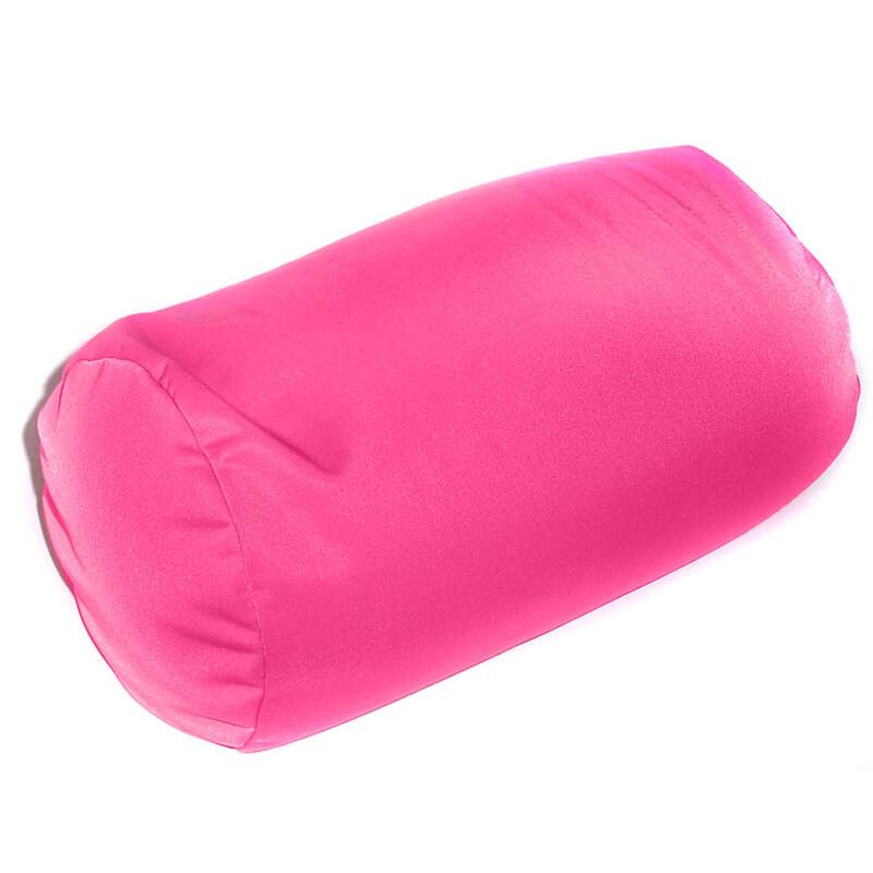 Cushtie Cushion  Original - Pink