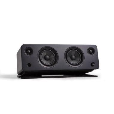 Kanto SYD Powered Speaker - Off-Black