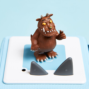 The Gruffalo Tonie