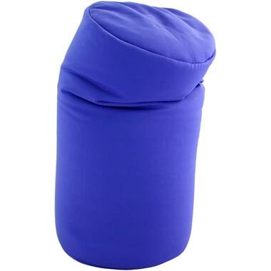 Cushtie Cushion Original - Blue
