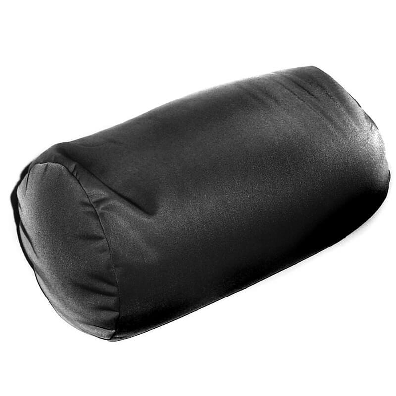 Cushtie Cushion Original - Black
