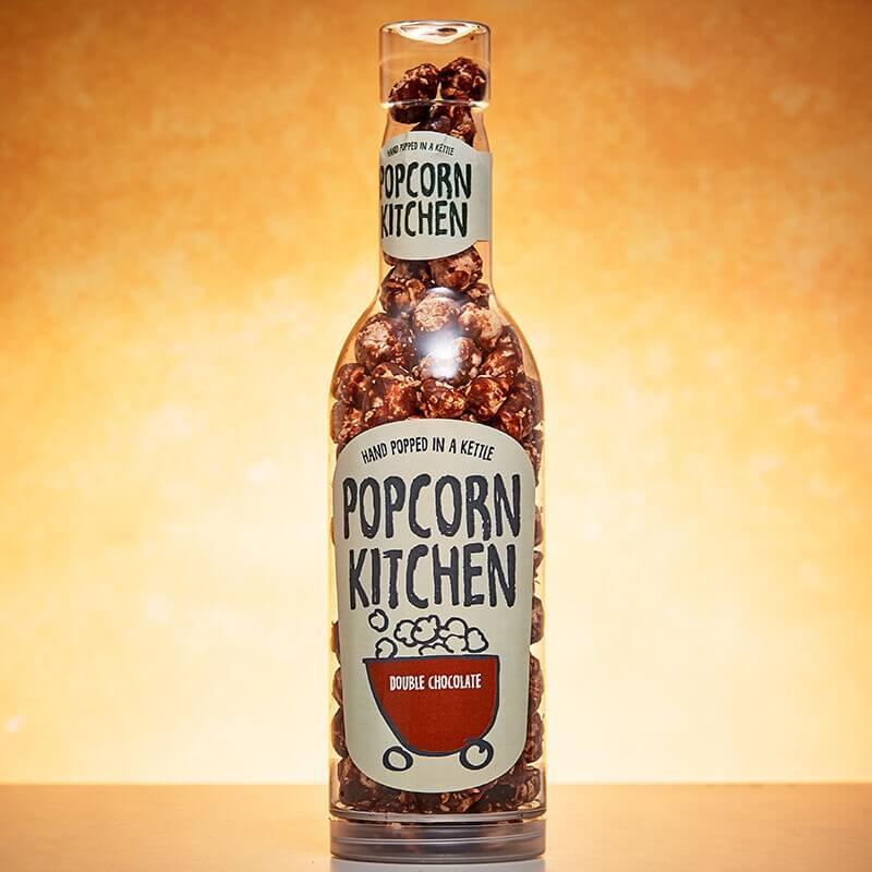 Popcorn Kitchen Gift Bottle