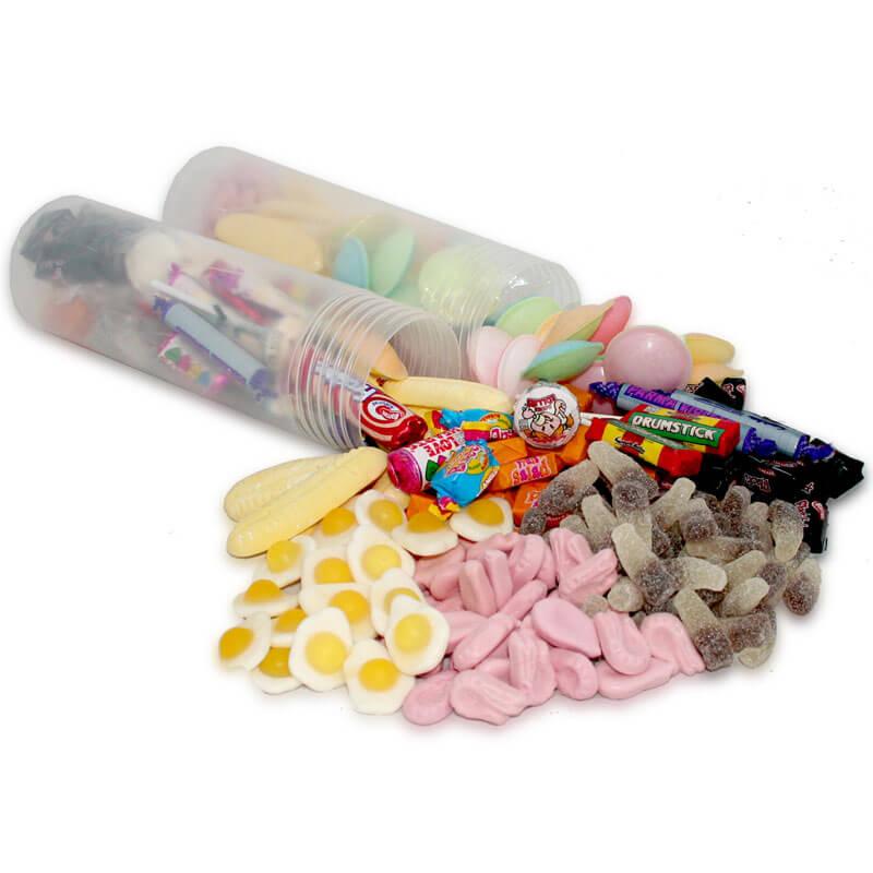Chewbz - Sweet Shop Collection - big