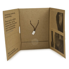 You're Priceless Necklet - Female