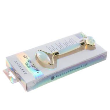 Opal Facial Roller