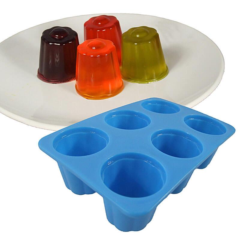 Jelly Shots Mould