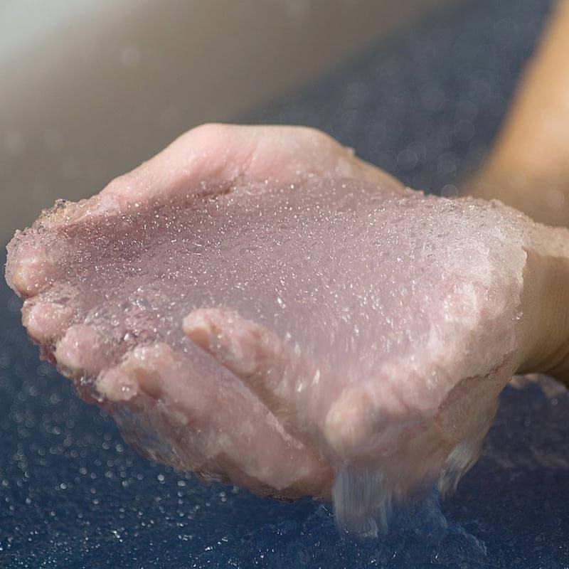 G Spa Bath Gel - Relax - Buy from Prezzybox.com