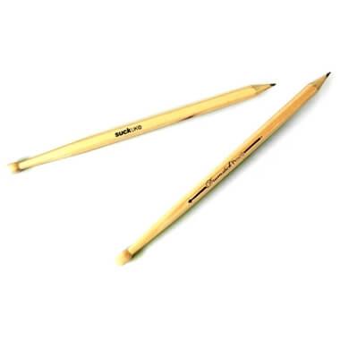 Drumstick Pencils